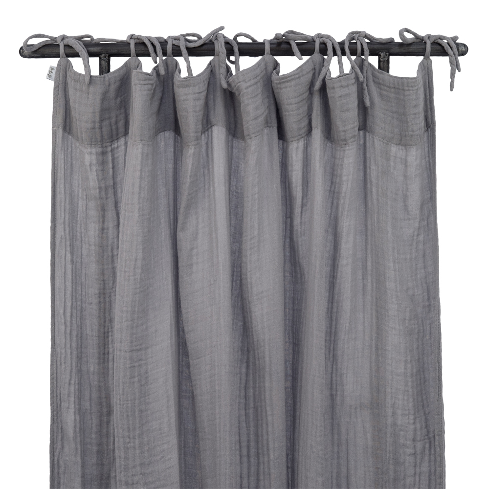 Curtain Product