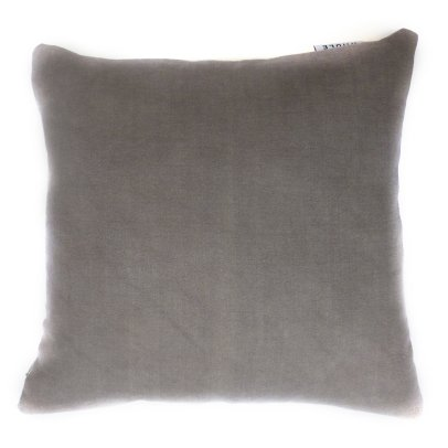 Whole Coussin Wako 40x40 cm-listing