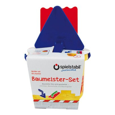 Spielstabil Chantier Beach Bag Kit-listing