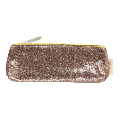 Sticky Lemon Trousse Glitter-listing