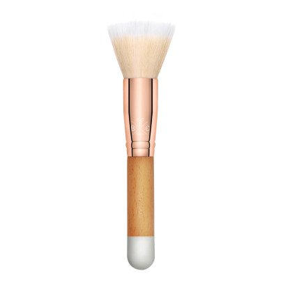Bachca Duo Brush-listing