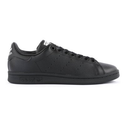 Adidas Allover Stand Smith Lace-Up Trainers-listing