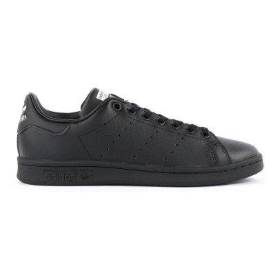 quality design b4e16 6af70 Scarpe da ginnastica Lacci Stan Smith ... - Con Lacci - 56€. 21 Febbraio  Adidas
