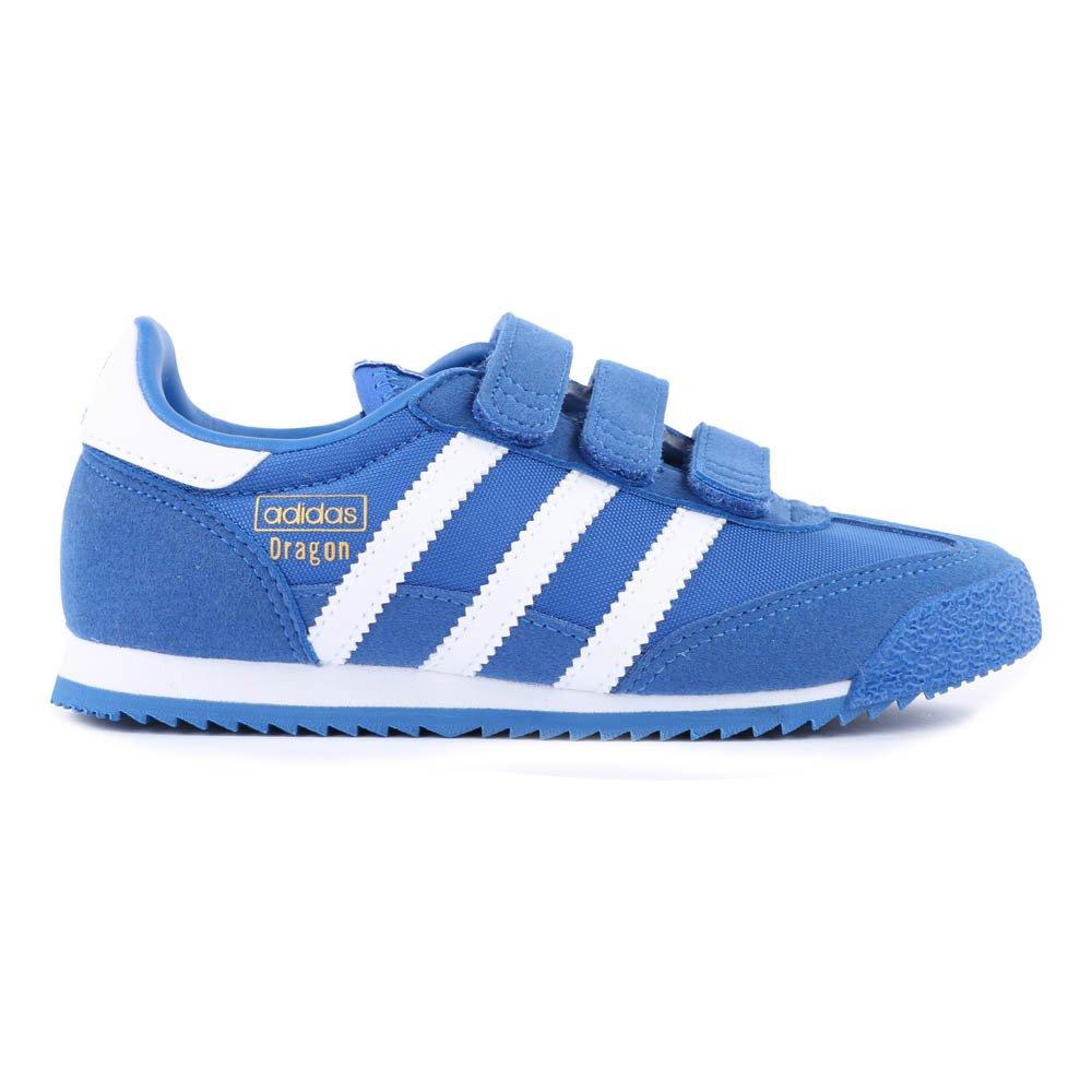 Adidas Dragon Enfant chaussures