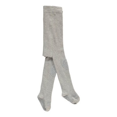 GO BABY GO Tights With Non-Slip Knees and Feet-listing