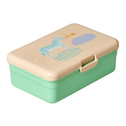 Rice Lunch-box animaux-listing