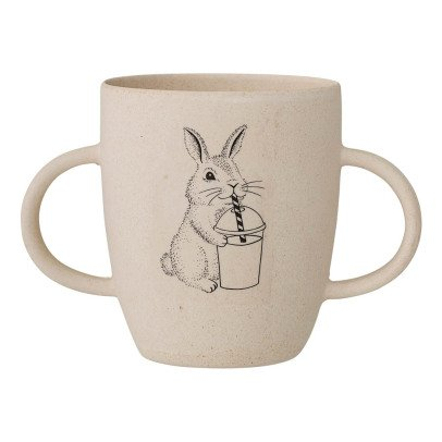 Bloomingville Kids Tasse Alex en bambou-product