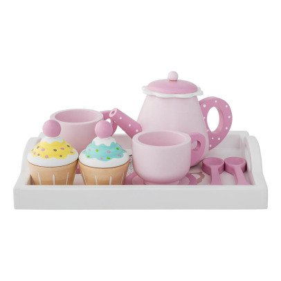 Bloomingville Kids Tea Set-listing