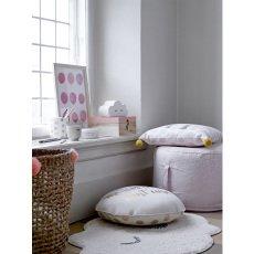 sparb chsen kind m dchen. Black Bedroom Furniture Sets. Home Design Ideas