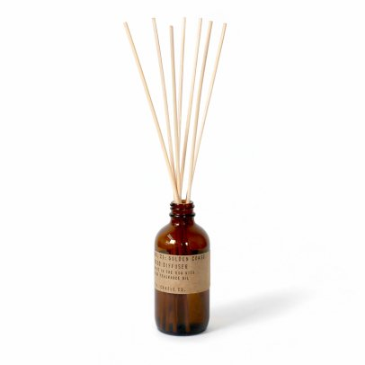 P.F. Candle Co Diffuseur de parfum n°21 - Golden Coast-listing