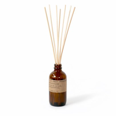 P.F. Candle Co Difusor de perfume n°10 - Pomelo-listing