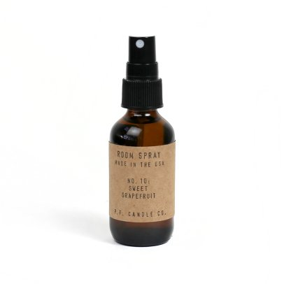 P.F. Candle Co N°10 Sweet Grapefruit Room Spray-listing