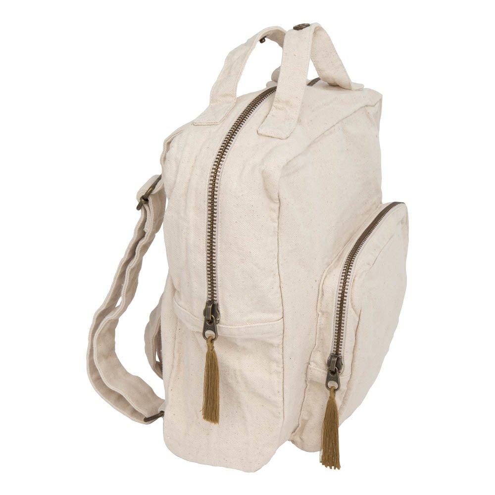 Kinder Rucksack-product