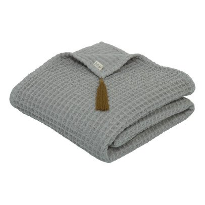 Numero 74 Organic Cotton Bath Towel-listing