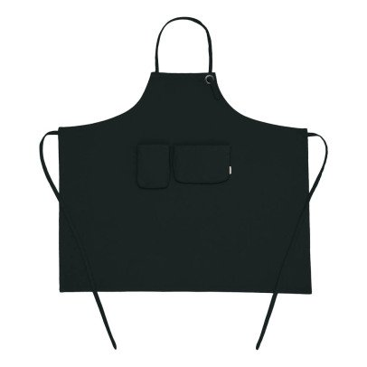 Numero 74 Children's Apron-product