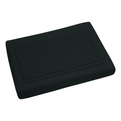 Numero 74 Changing Mat Cover-listing