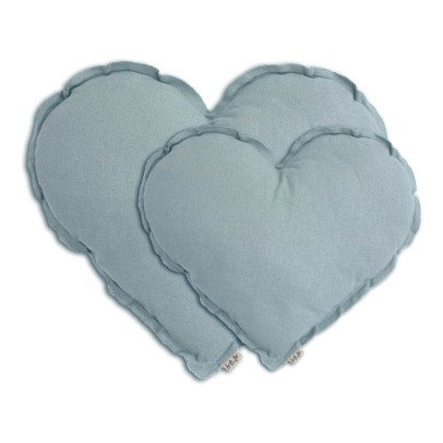 Numero 74 Heart Cushion-product