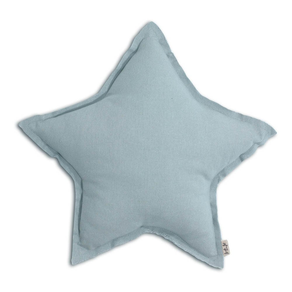 Star Cushion-product