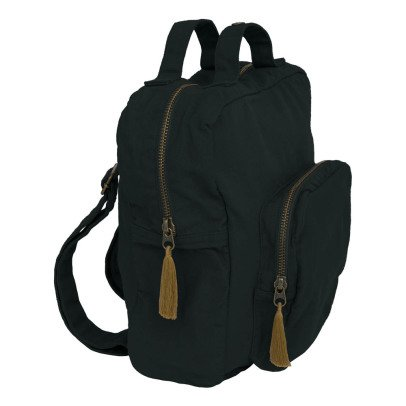 Numero 74 Organic Cotton Children's Backpack-listing