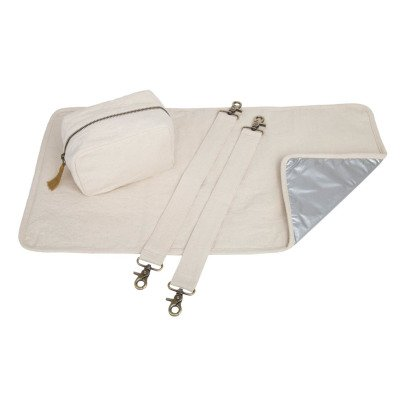 Numero 74 Organic Cotton Changing Kit-product