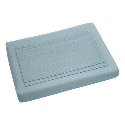Numero 74 Changing Mat Cover-product