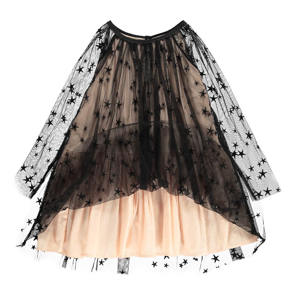 Robe Tulle Etoilé Misty-product