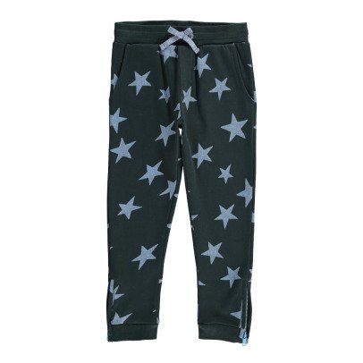 Stella McCartney Kids Joggers Sterne All Over Zoey -listing