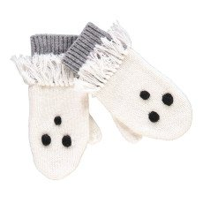 product-Stella McCartney Kids Snappy Mittens