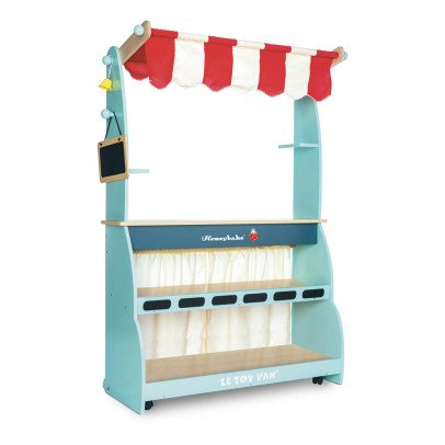 Le Toy Van Kaufladen Honeybake -product