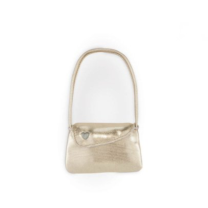 Corolle Ma Corolle - Evening Bag-listing