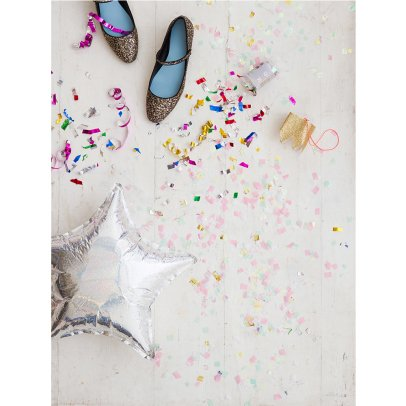Meri Meri Confetti Cannons - Set of 3-listing