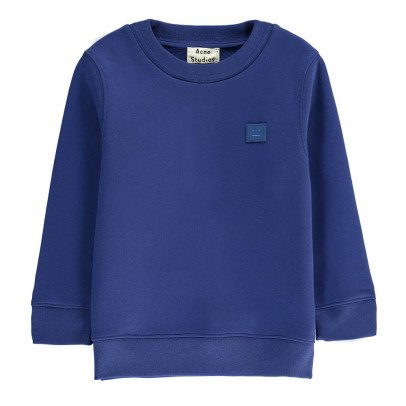 Acne Studios Felpa Mini Fairview-listing