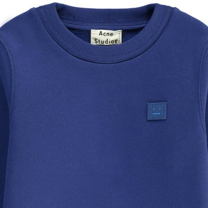 Acne Studios Sweat Mini Fairview-listing