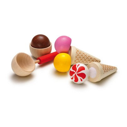 Erzi Ice Cream Assortment-listing