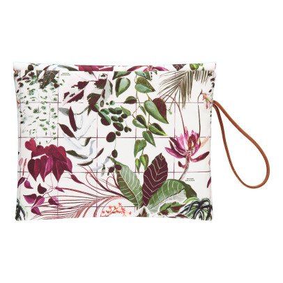 Maison Baluchon Pochette Ipad Tropical-product