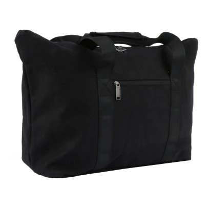 Mi-Pac Weekender Canvas-product