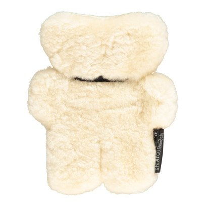 FlatOut Bears Milk Bear-listing