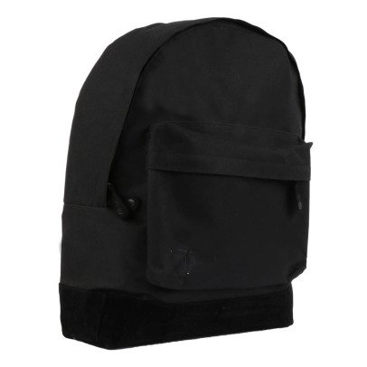 Mi-Pac Classic Backpack-listing