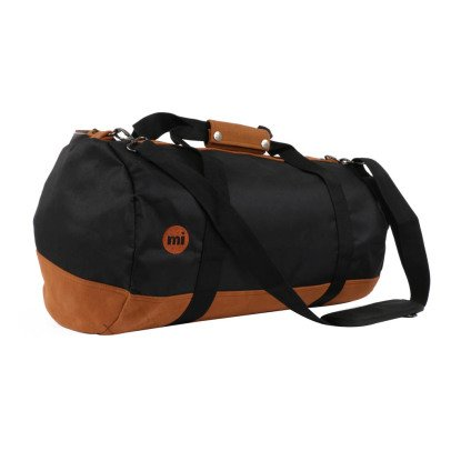 Mi-Pac Classic Two-Tone Weekender-listing