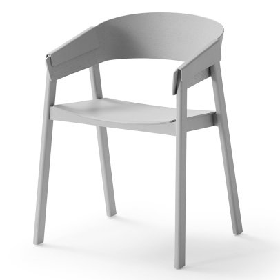Muuto Fauteuil Cover-listing