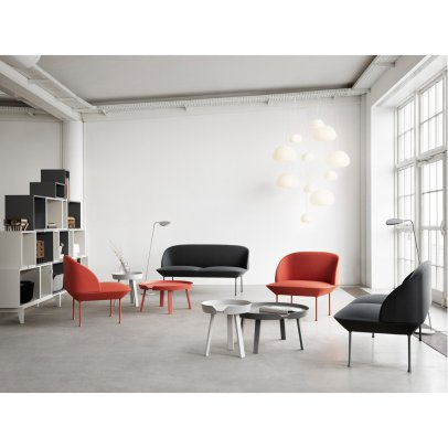 Muuto Tavolino Around coffee-listing