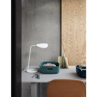 Muuto Leaf Table Lamp-listing