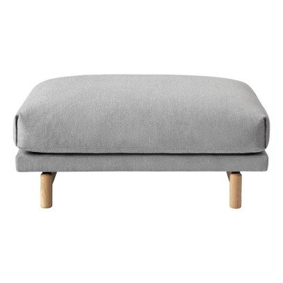 Muuto Pouf Rest-listing