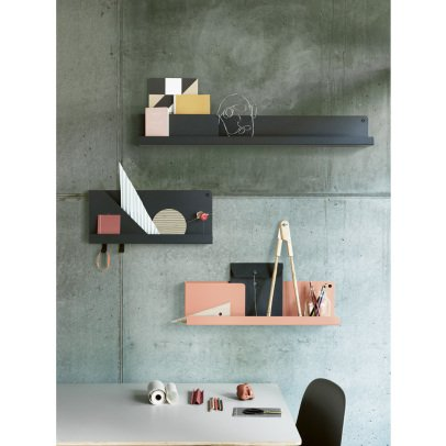Muuto Folded Shelf-listing