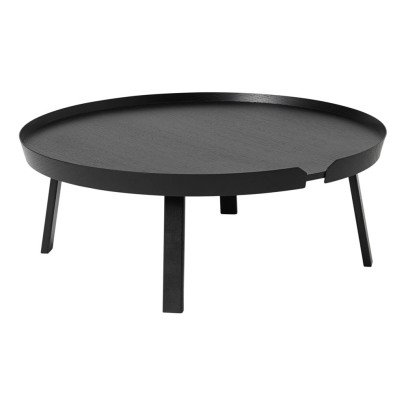 Muuto Around Coffee Table-product