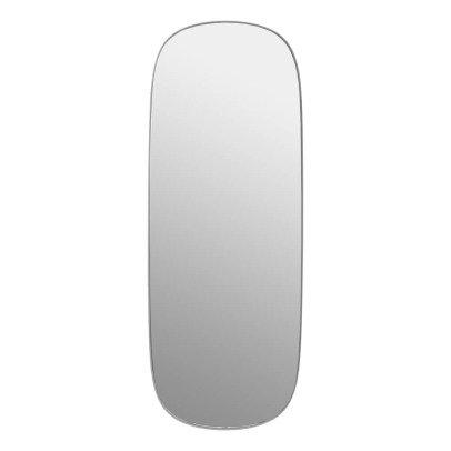 Korb restore blaugr n muuto design erwachsene - Muuto spiegel ...