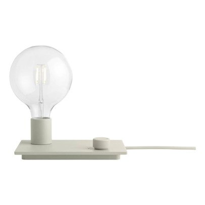 Muuto Control Table Lamp-product