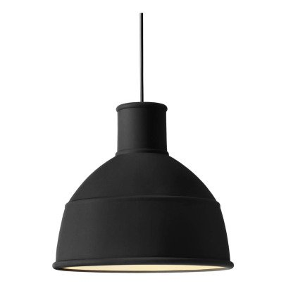 Muuto Unfold Ceiling Light-listing