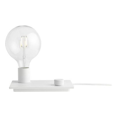 Muuto LED Lightbulb for E27 Ceiling Light-product
