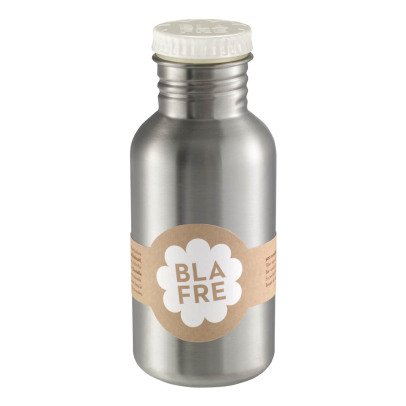 Blafre Stainless Steel Water Bottle 500ml-listing